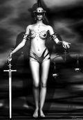Lady justice 5