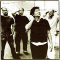 Pixies 08