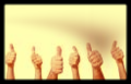 Multiple-thumbs-up3